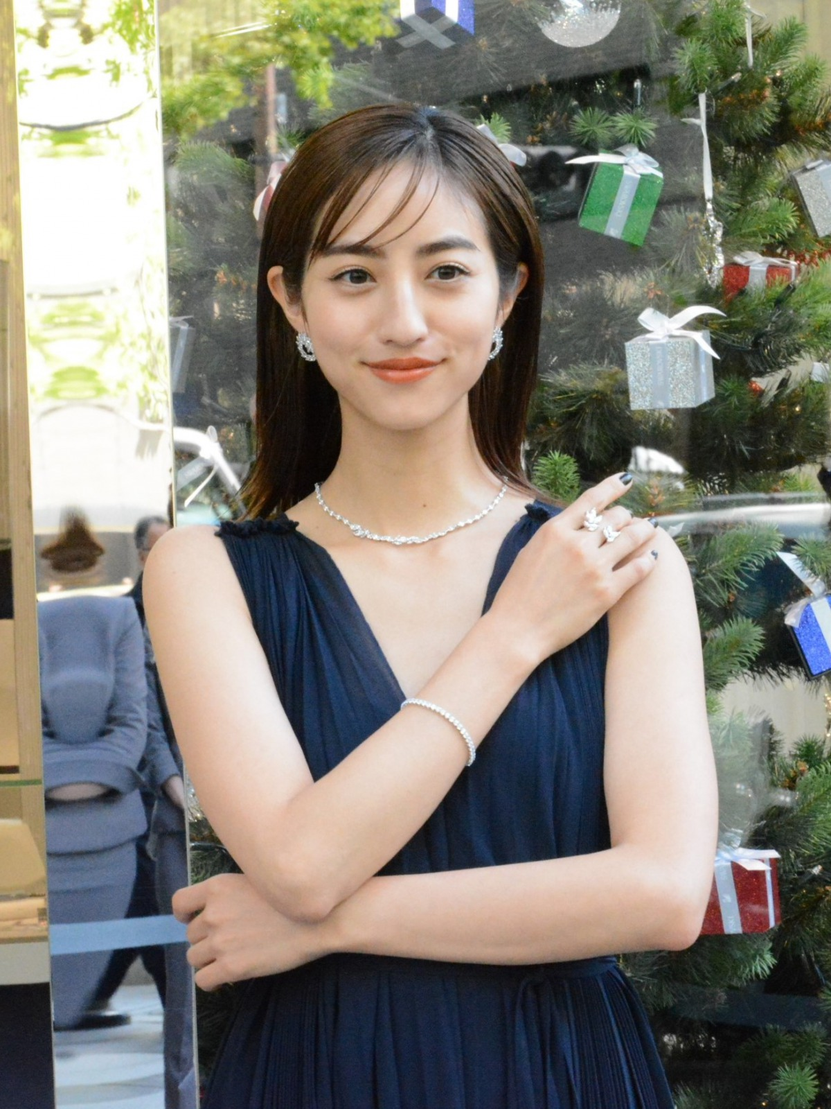 堀田茜 Akane Hotta 350枚 写真 画像 まとめ Picture Photo Web 写真集 Photobook Book Japanese Actress モデル 女優