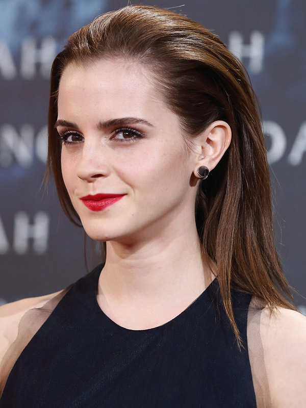 EmmaWatson 500 pictures エマワトソン 画像 500枚 Photo actress Hermione Harry Potter  ハーマイオニー ハリーポッター イギリス Most Beautiful Faces