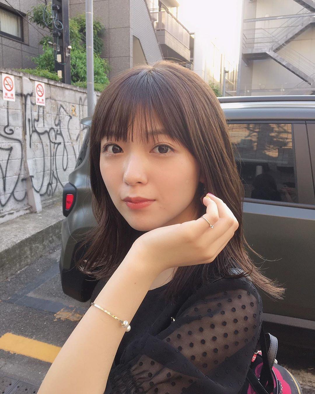 工藤美桜の画像 p1_32