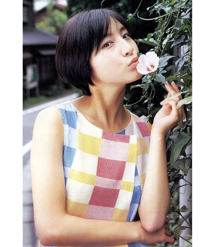 広末涼子 Ryoko Hirosue 300枚 写真 画像 ニッポンノワール まとめ 奥様は取り扱い注意 ナオミとカナコ
